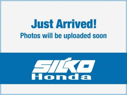 New Honda Fit EX